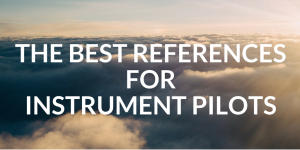 Best References for Instrument Pilots