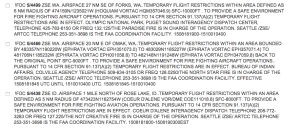 TFR text