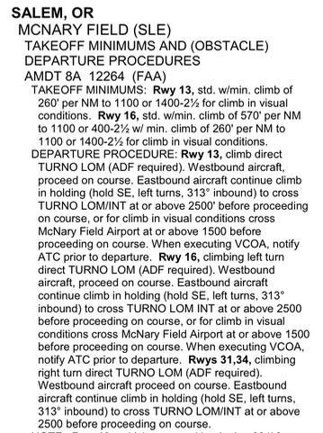 Jepp_FAA_ODP