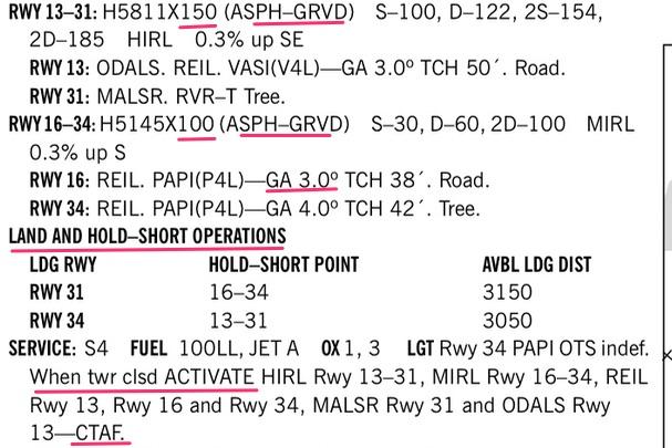 Jepp_FAA_runway_information