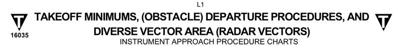 Jepp_FAA_takeoff_minimums_chart
