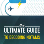 Download The Ultimate Guide to Decoding Notams