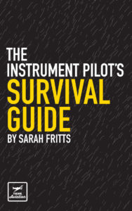 Buy The Instrument Pilot's Survival Guide on Amazon